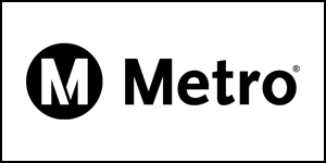 Sponsor Metro 300w 150h