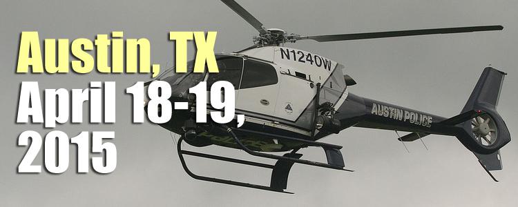 2015 Austin 750x300